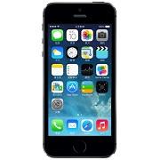 新低:蘋果 iPhone 5s 16G版 聯通3G手機