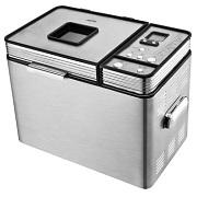 入手好價:北美電器(ACA) MB980 900g 全自動面包機