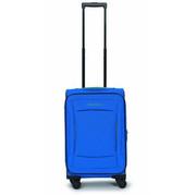ESPRIT埃斯普利特 19寸拉桿箱 藍色
