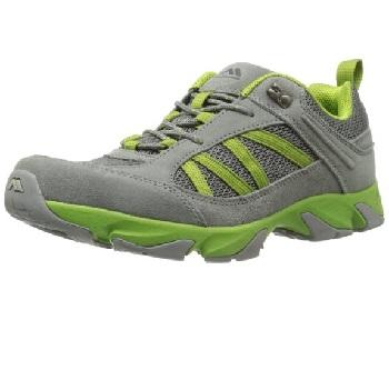 哥侖步 男子徒步鞋 30565