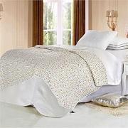 家紡特賣會 四件套、被子、床墊