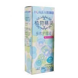 順手帶:海昌海儷恩植物精靈護理液 120ml 0.01元