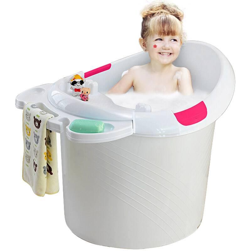 洗澡盆-儿童浴盆图片