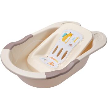 rikang 日康 婴儿浴盆 RK-3626