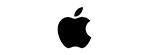 Apple Store(中国)